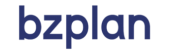 logo_bzplan@2x.png